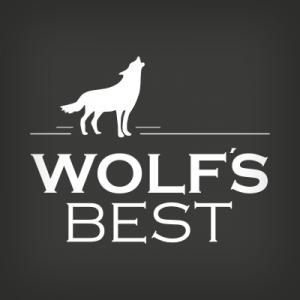 Wolf's Best